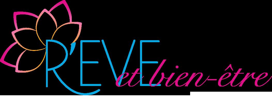 Boutique R'EVE et bien-être – Lithothérapie – Bijoux – Minéraux
